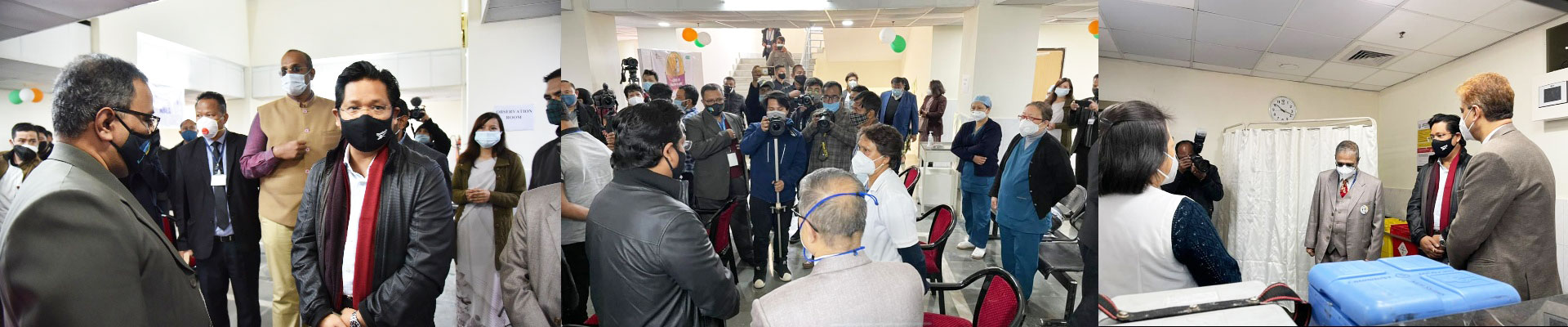 CM_Launched_Largest_Vaccine_Drive